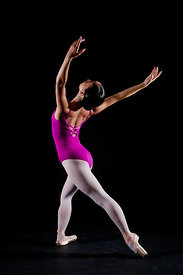 Edit_2017_09_Becker_Ballet_DSF7204-IridientEdit