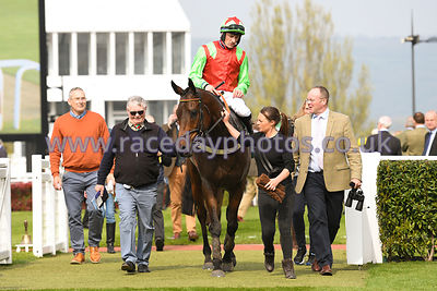 Le_Patriote_winners_enclosure_17042019-1