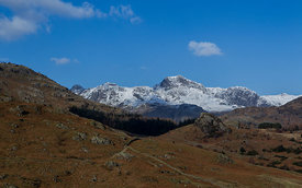 Lake_District_2012_0566