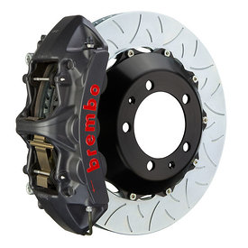 brembo-l-caliper-6-piston-2-piece-350mm-slotted-type-3-gt-s-hi-res