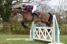 bedale_hunt_ride_8_3_15_0023