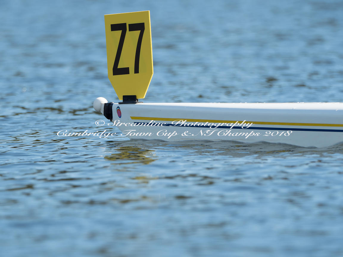 Taken during the World Masters Games - Rowing, Lake Karapiro, Cambridge, New Zealand; ©  Rob Bristow; Frame 3876 - Taken on: ...