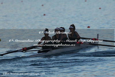 Taken during the Maadi Cup 2012, Lake Ruataniwha, Twizel, New Zealand; ©  Rob Bristow; Frame 4942 - Taken on: Monday - 26/03/...