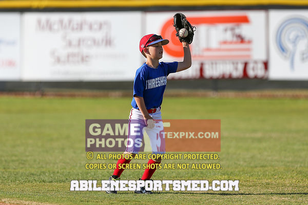 04-19-18_LL_BB_Dixie_Minor_River_Cats_v_Threshers_TS-8661