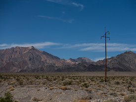 Death_Valley_2012_107