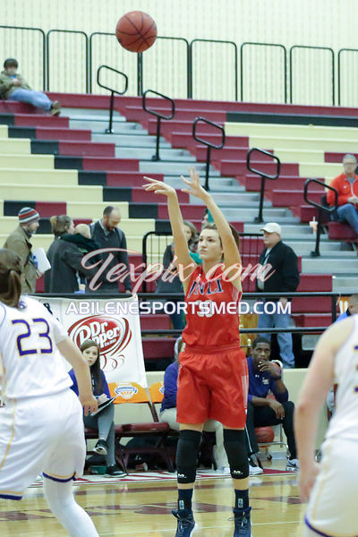 12-30-17_BKB_FV_Jim_Ned_v_Liberty_Hill_Whataburger_Championship_Game_MW03176