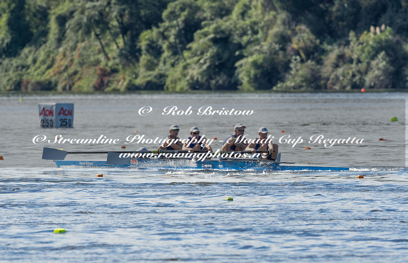 Taken during the NZSSRC - Maadi Cup 2017, Lake Karapiro, Cambridge, New Zealand; ©  Rob Bristow; Frame 1628 - Taken on: Frida...