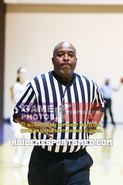 11-16-18_BKB_FV_Jim_Ned_vs_Bishop_Lynch_Polk-Key_City_Tournament868
