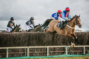 RAH Point to Point 28 Jan 18
