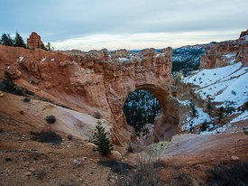 Bryce_Nation_Park_045