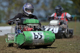 2016 BLMRA Capel 1st May - Gallery Set 2