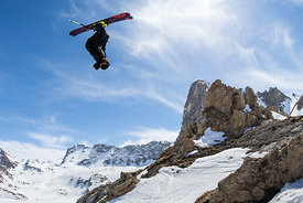 025_DM_9146-Arnaud_Rougier__faction_skis__Tignes