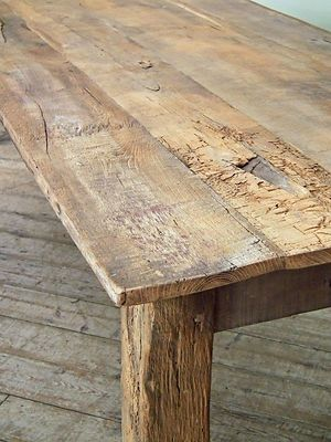 pit_sawn_on_square_post_oak_detail