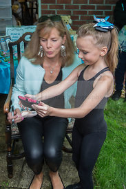 Footlights_Open_day_with_Darcey_Bussell-374