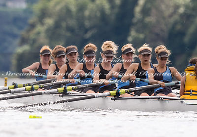 Taken during the NZSSRC - Maadi Cup 2017, Lake Karapiro, Cambridge, New Zealand; ©  Rob Bristow; Frame 1223 - Taken on: Frida...