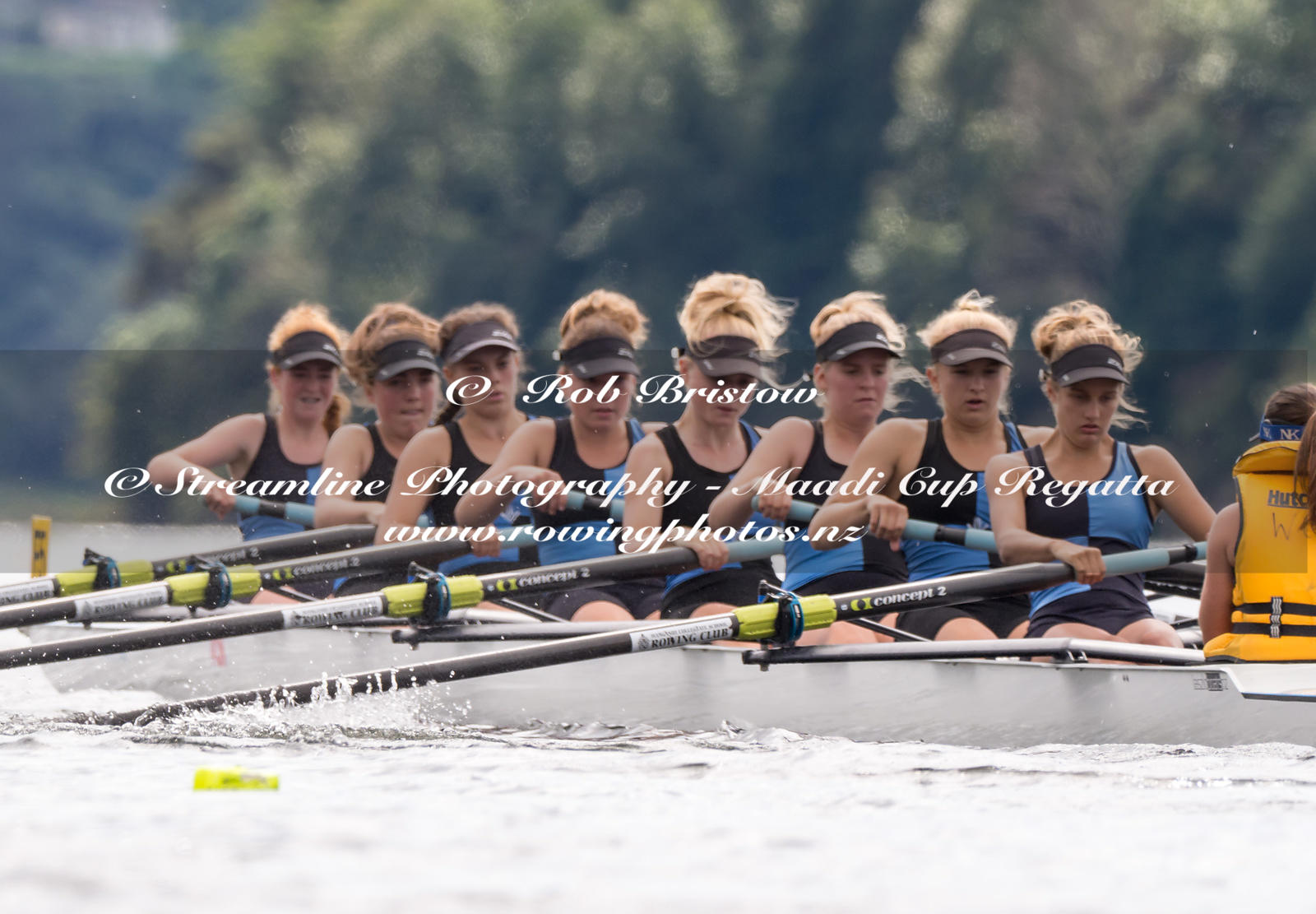 Taken during the NZSSRC - Maadi Cup 2017, Lake Karapiro, Cambridge, New Zealand; ©  Rob Bristow; Frame 1223 - Taken on: Friday - 31/03/2017-  at 14:10.06