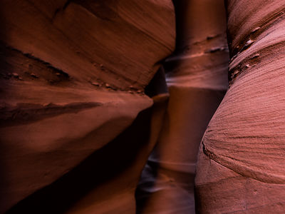 Escalante_Slot_Canyon_035