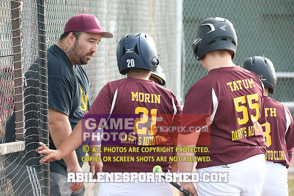 04-27-18_BB_Eastern_Minor_Sun_Devils_v_Hurricanes_RP_288