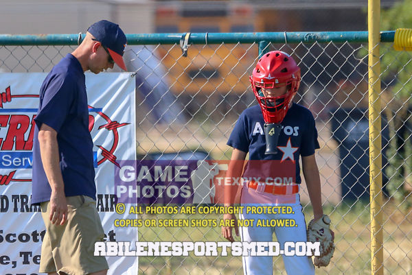 05-30-18_BB_LL_Haskell_Tribe_v_Sweetwater_Astros_RP_7433
