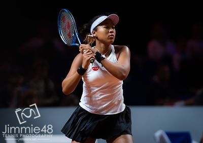 2019, Tennis, Stuttgart, Porsche Tennis Grand Prix, Germany, Apr 25