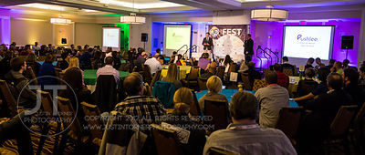 2014 EntreFEST, Downtown Iowa City, May 16, 2014
