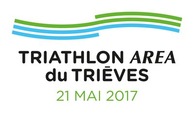 Triathlon AREA du Trièves 2017