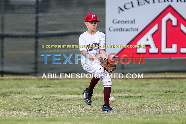 04-13-17_LL_BB_Wylie_Majors_Phillies_v_Braves_TS-210