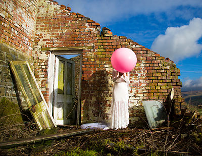 Balloon_Bride_2