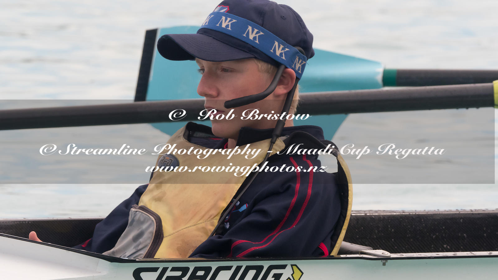 Taken during the Maadi Cup Regatta 2018, Lake Ruataniwha, Twizel, New Zealand; ©  Rob Bristow; Frame 3325 - Taken on: Saturda...