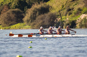 Taken during the World Masters Games - Rowing, Lake Karapiro, Cambridge, New Zealand; Tuesday April 25, 2017:   6165 -- 20170...