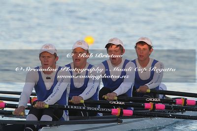 Taken during the Maadi Cup 2012, Lake Ruataniwha, Twizel, New Zealand; ©  Rob Bristow; Frame 1354 - Taken on: Wednesday - 28/...