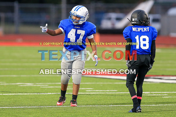 11-05-16_FB_6th_Decatur_v_White_Settlement_Hays_2060