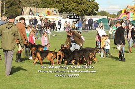 037_KSB_Ardingly_Parade_061012