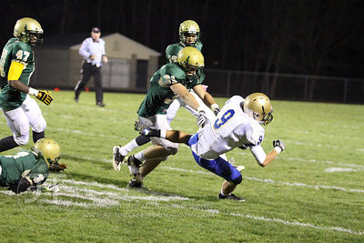 IC_WEST_WAHLERT_FOOTBALL28