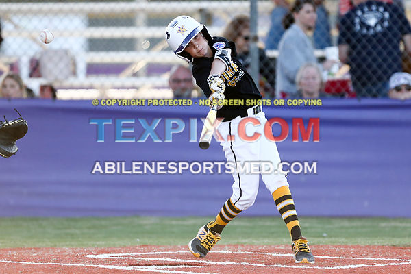 04-17-17_BB_LL_Wylie_Major_Cardinals_v_Pirates_TS-6657