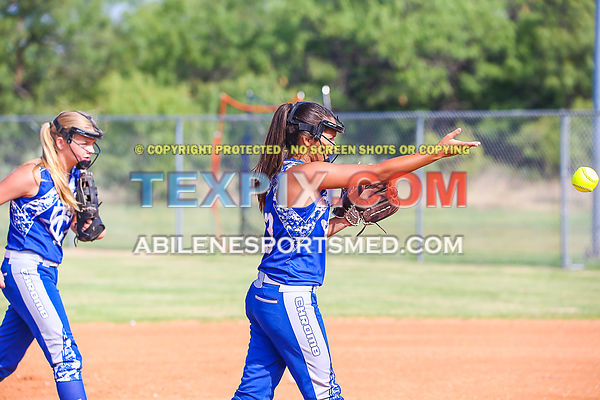 08-19-17_SFB_FITS_12U_West_Texas_Pride_v_Texas_Chrome_RP_1067