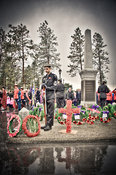 chiefs_remembrance_day-127