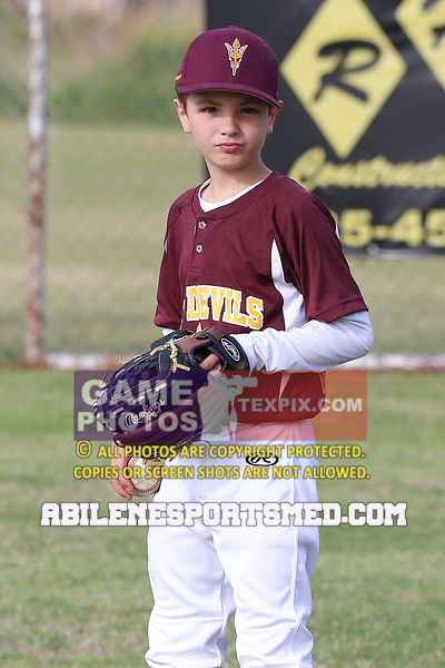 04-27-18_BB_Eastern_Minor_Sun_Devils_v_Hurricanes_RP_269