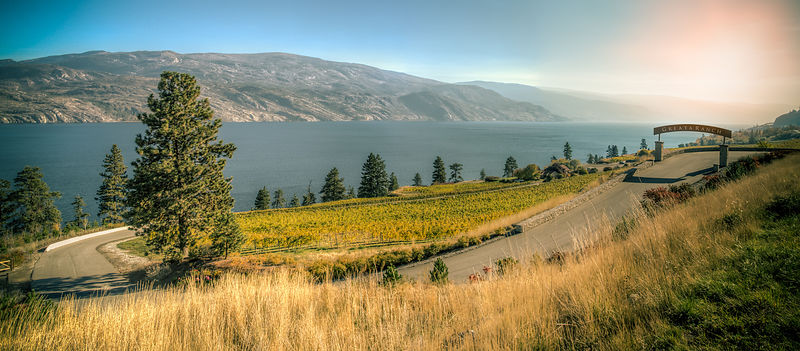summerland_region-19