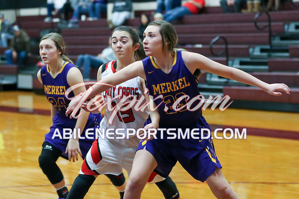 12-28-17_BKB_FV_Hermleigh_v_Merkel_Eula_Holiday_Tournament_MW00966