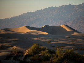 Death_Valley_2012_261