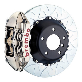 brembo-p-caliper-4-piston-2-piece-345-365-380mm-slotted-type-3-gt-r-hi-res