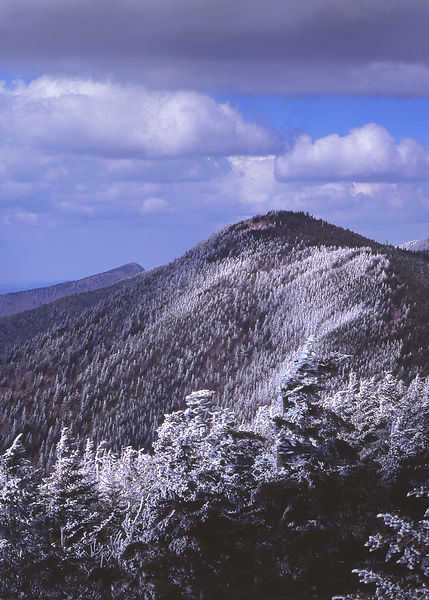 029-Blue_Ridge_D145197_Blue_Ridge_In_Early_Spring_-_Mount_Mitchell_Snowfall_004_Preview