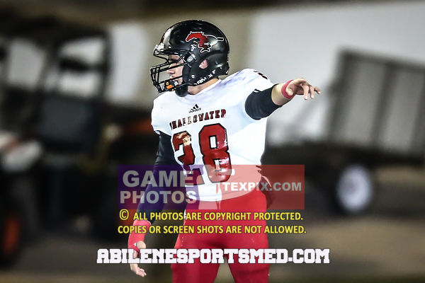 12-06-18_FB_Shallowater_v_Brock_TS-327