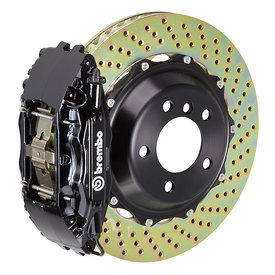 brembo-b-h-caliper-4-piston-2-piece-332-355-380mm-drilled-black-hi-res