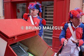 _Bruno_Malegue_bravade_2016_3628