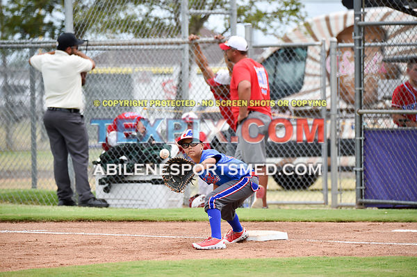 07-16-17_BB_9-11_East_Brownsville_v_Midland_Northen_(RB)-2447