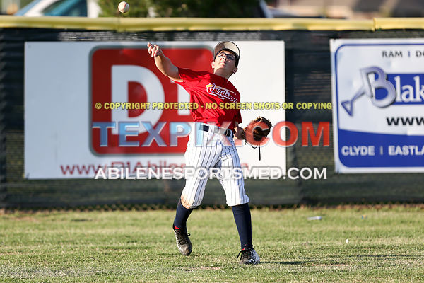 04-17-17_BB_LL_Wylie_Major_Cardinals_v_Pirates_TS-6667