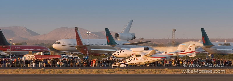 04-09-29_SpaceShipOne_X-Prize-1_0050-MD