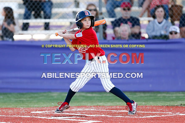 04-17-17_BB_LL_Wylie_Major_Cardinals_v_Pirates_TS-6612